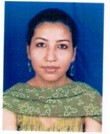 Anchal Arora e1461838122247 Editorial Board
