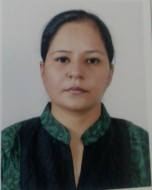 anupreet Mavi e1461850323734 Editorial Board