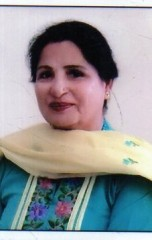 beant kaur e1471461395397 Editorial Board
